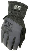 Перчатки Mechanix Winter Fleece, Grey