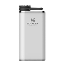 Фляжка для алкоголя Stanley Adventure 0.23 л, White