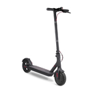 Электросамокат Xiaomi Mijia M365 Electric Scooter , Black