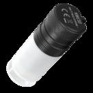 Свисток спасательный Nitecore NWE30 электронный