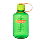 Бутылка Nalgene Everyday NM 16oz-0.47 л, Green Melon