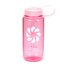 Бутылка спортивная Nalgene Everyday WM 16oz-0.47 л, Pink