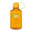 Бутылка Nalgene Everyday NM 16oz-0.47 л, Orange Clementine