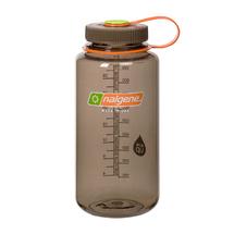 Бутылка спортивная Nalgene Everyday WM 32oz-1 л, Brown Forest