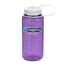 Бутылка спортивная Nalgene Everyday WM 16oz-0.47 л, Violet