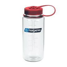 Бутылка спортивная Nalgene Everyday WM 16oz-0.47 л, Transparent