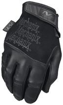 Перчатки Mechanix Specialty Recon Covert, Black
