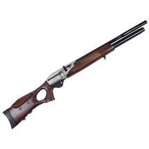 Винтовка пневматическая Hatsan PCP Galatian1 Carbine cal 4.5, Wood