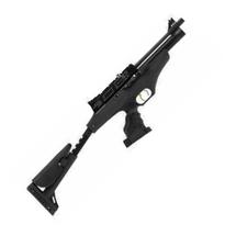 Пистолет пневматический Hatsan AT-P2 4.5 мм