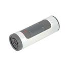 Монокуляр Veber 7-21х21 Zoom, White
