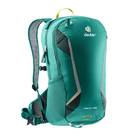 Рюкзак Deuter Race Air, Alpinegreen/Forest 10 л