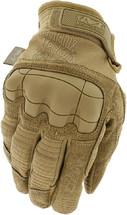 Перчатки Mechanix M-Pact 3, Coyote