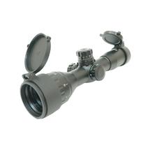 Прицел оптический Leapers 4x32 UTG AOEG Mini