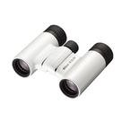 Бинокль Nikon Aculon T01 8x21, White