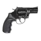 Револьвер сигнальный KURS Ekol Viper, 5.6 мм