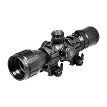 Прицел оптический Leapers 3-9х32 UTG AO, MilDot