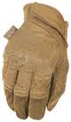 Перчатки Mechanix Specialty Vent Covert, Coyote