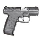 Пистолет пневматический Umarex Walther PPS
