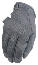 Перчатки Mechanix Original, Wolf/Grey