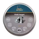 Пули H&N Field Target 4,5 мм 0.55 г (500 шт)