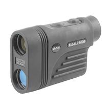 Дальномер Veber лазерный 6х24 LR 800B