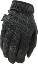Перчатки Mechanix Original, Black