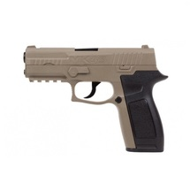 Пистолет пневматический Crosman MK45