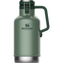 Термос для пива Stanley Classic 1.9 л, Green