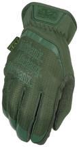 Перчатки Mechanix FastFit, Olive