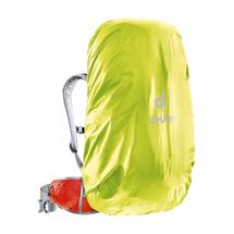 Чехол для рюкзака Deuter Raincover ll 30-50 л, Neon