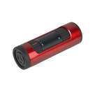 Монокуляр Veber 7-21х21 Zoom, Red