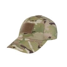 Бейсболка Army Military тактическая, Multicam
