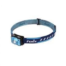 Фонарь налобный Fenix HL12, Blue