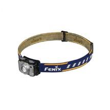 Фонарь налобный Fenix HL12, Gray
