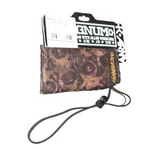 Чехол безопасности HK Army Magnum Condom с ключами, Camo