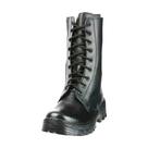 Ботинки мужские Бутекс Навигатор 706, Black