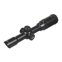 Прицел оптический Leapers 1.25-4х24 UTG, MilDot