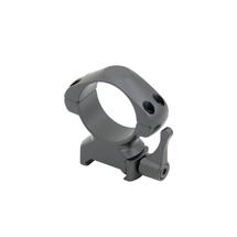 Кольца быстросьемные CCOP на Weaver/Picatinny 25,4 мм, высота 8,6 мм