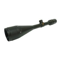 Прицел оптический Gamo MD 6-24x50 AO