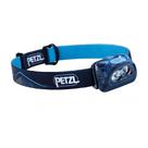 Фонарь налобный PETZL Actik, Blue