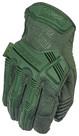 Перчатки Mechanix M-Pact, Olive