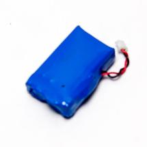 Аккумулятор DLX Luxe (б/у)