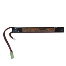 Аккумулятор VBPower LiPo 11.1 V 1300 mAh 25C АК-тип