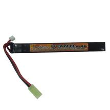 Аккумулятор VBPower LiPo 7,4V 1300 mAh 25C АК-тип