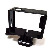 Рамка-фиксатор камеры