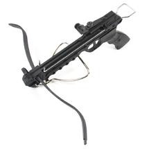 Арбалет-пистолет Man Kung Enterprise МК-80А3