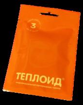 Автономный источник тепла Теплоид 3