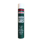 Газ FL Airsoft Green Gaz 1000 ml