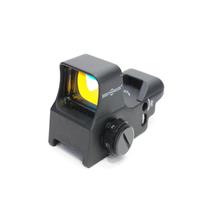 Прицел коллиматорный Sightmark SM/13005 Weaver