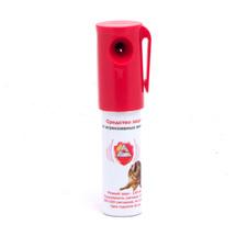 Баллон ТА Контроль-АС Anti dog шумовой, 25 мл